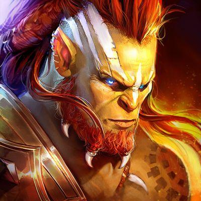 raid shadow legends equipment dungeons guide