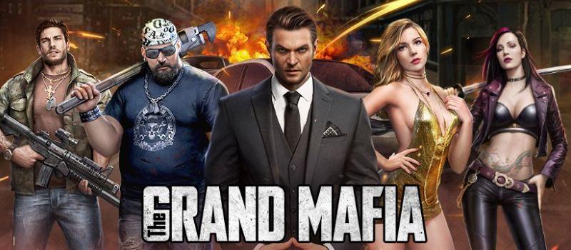 the grand mafia tips