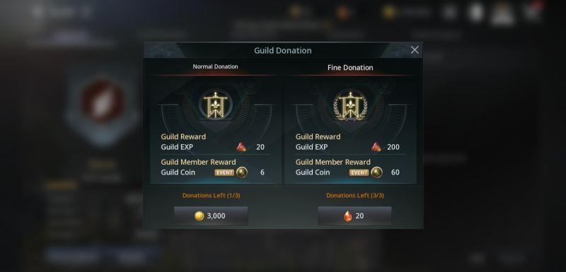 v4 guild