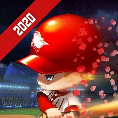 baseball superstars 2020 tips