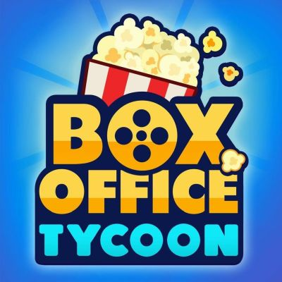 box office tycoon guide