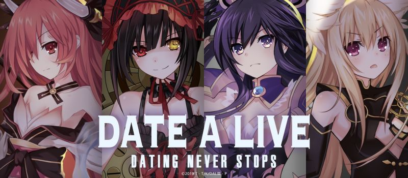 how to maximize your spirit in date a live spirit pledge