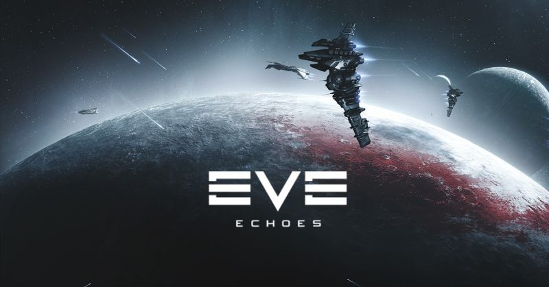eve echoes best mining strategies