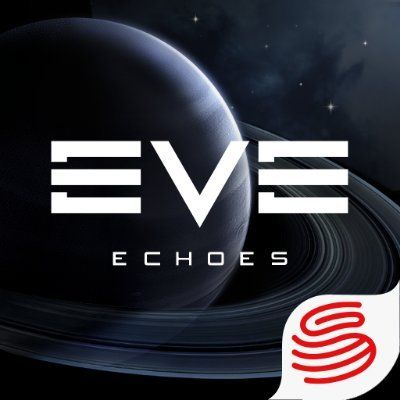 eve echoes resources