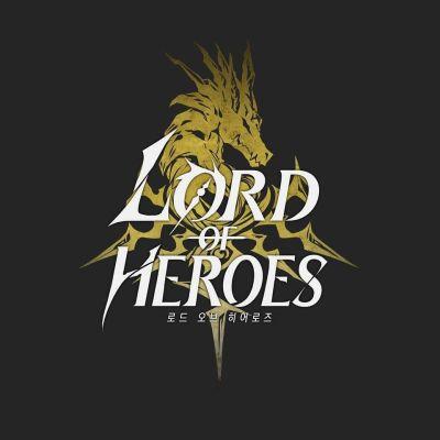 lord of heroes strategies
