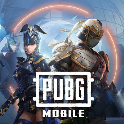 pubg mobile new era tips