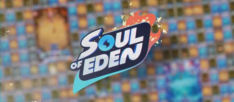 soul of eden best cards