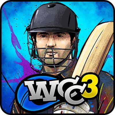 world cricket championship 3 guide