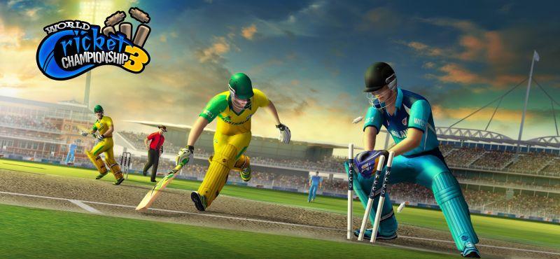 world cricket championship 3 tips