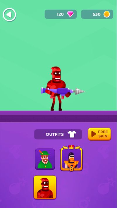 drawmaster outfits