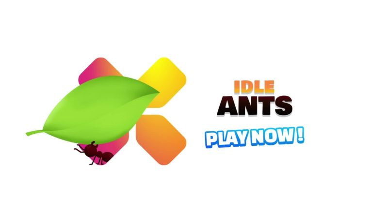 Idle Ants Guide: Tips, Cheats & Strategies to Progress Fast and Unlock All Worlds - Level Winner