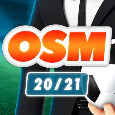 online soccer manager 20-21 guide