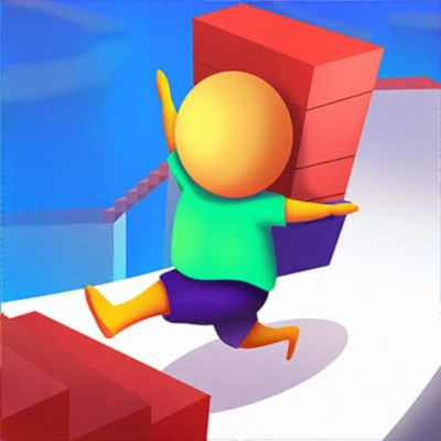 how to complete more levels in stair run