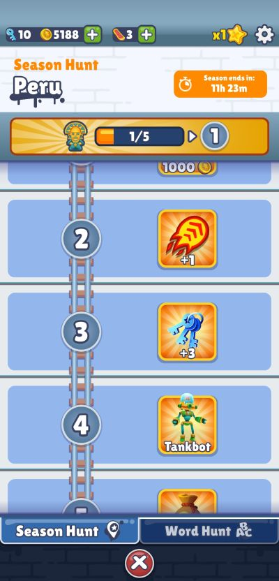 how to take advantage of events in subway surfers