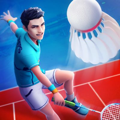 badminton blitz tips
