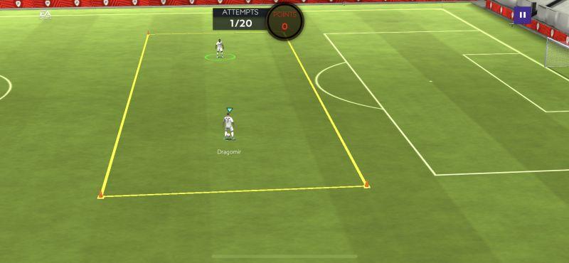 fifa 21 mobile tutorial