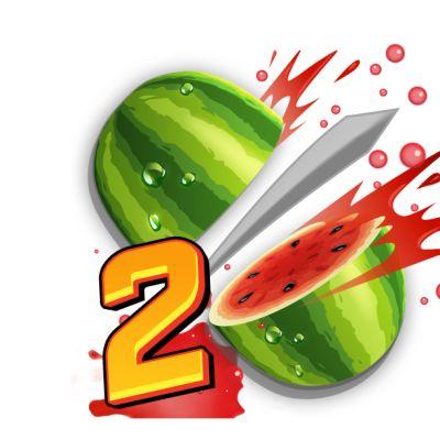 fruit ninja 2 tips