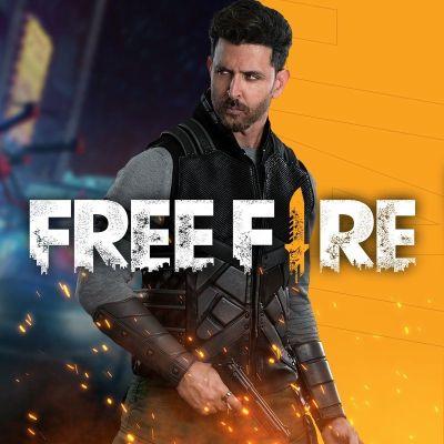 garena free fire booyah day tactics