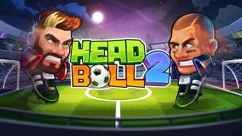 head ball 2 guide