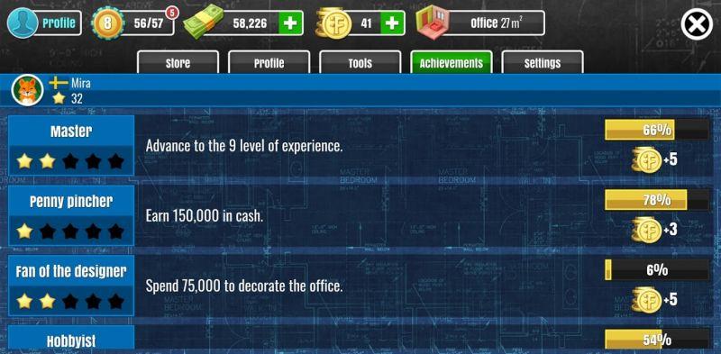 house flipper budget