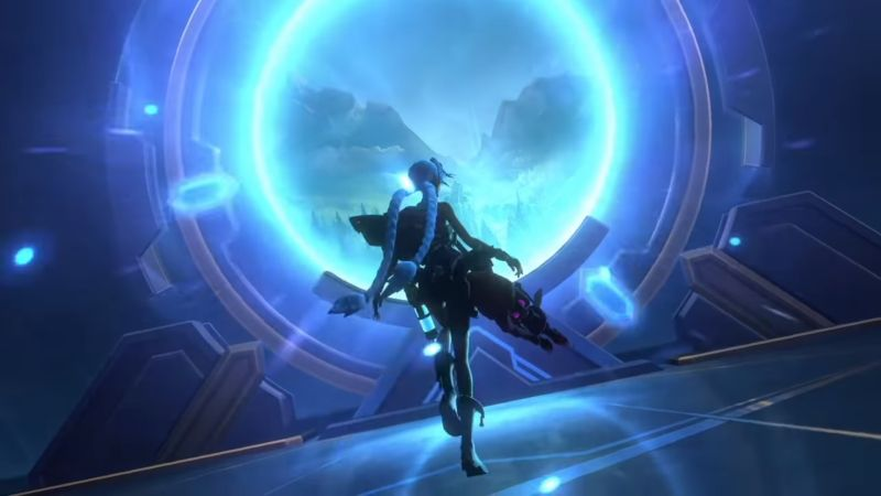 how to build the best champions in league of legends wild rift