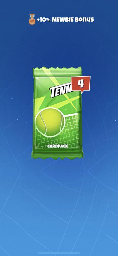 tennis go world tour 3d cardpack