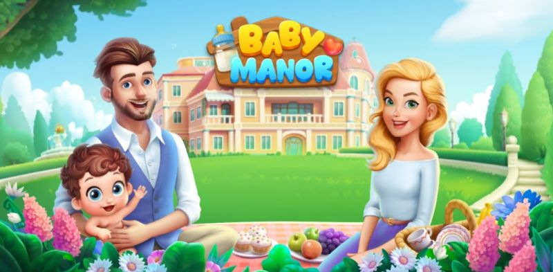 baby manor guide