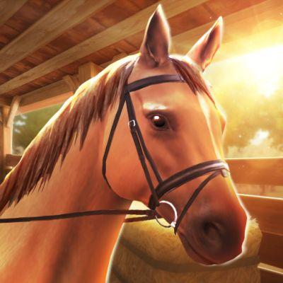 equestriad world tour tips