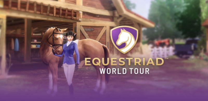 equestriad world tour guide