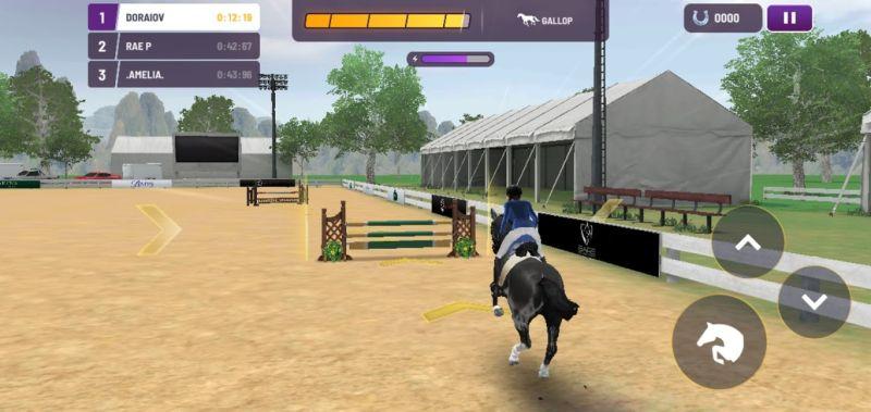 cross country equestriad world tour