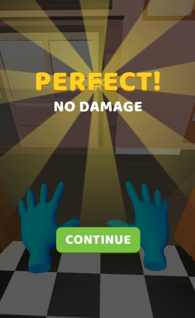 how to be perfect in force master