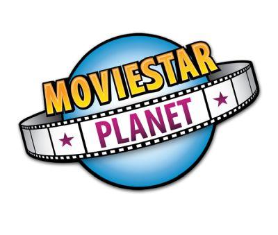 moviestarplanet tips