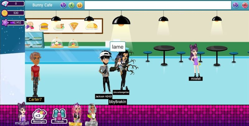 how to become famous in moviestarplanet