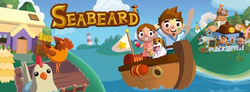seabeard cheats