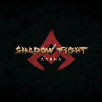 shadow fight arena best characters