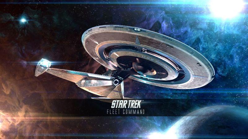 star trek fleet command guide 2020 update