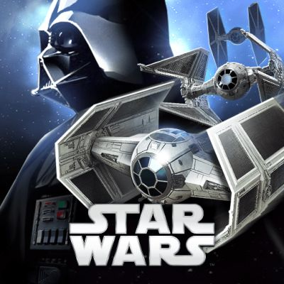 star wars starfighter missions guide
