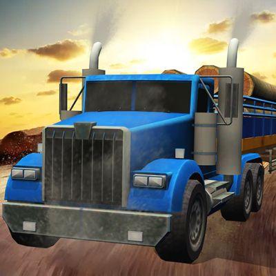 truck'em all tips