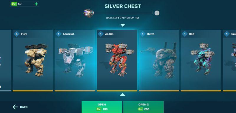 боевые роботы мехи