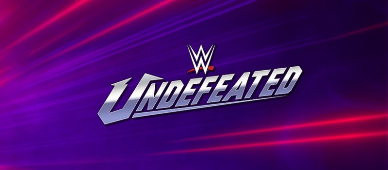 unlocking superstars in wwe undefeated