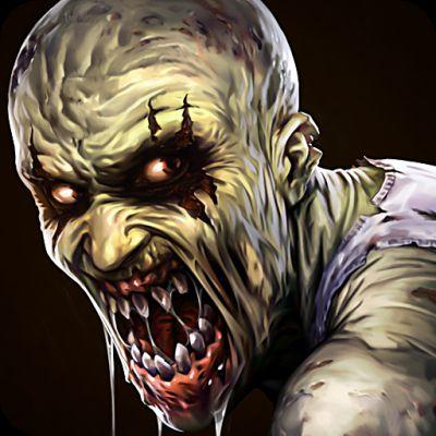 zombeast guide