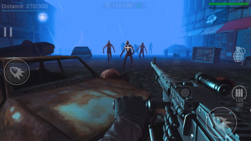 zombeast best strategies