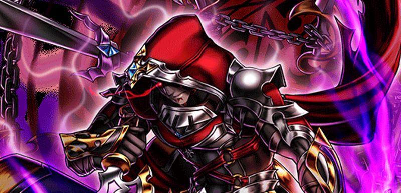 awoken ashe grand summoners