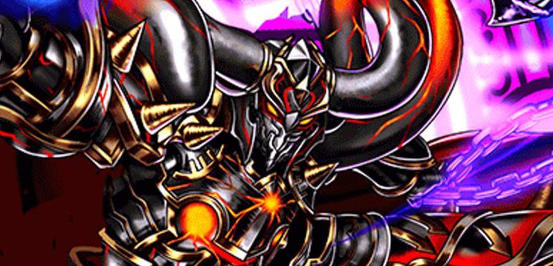 awoken ragsherum grand summoners