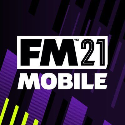 football manager 2021 mobile tips