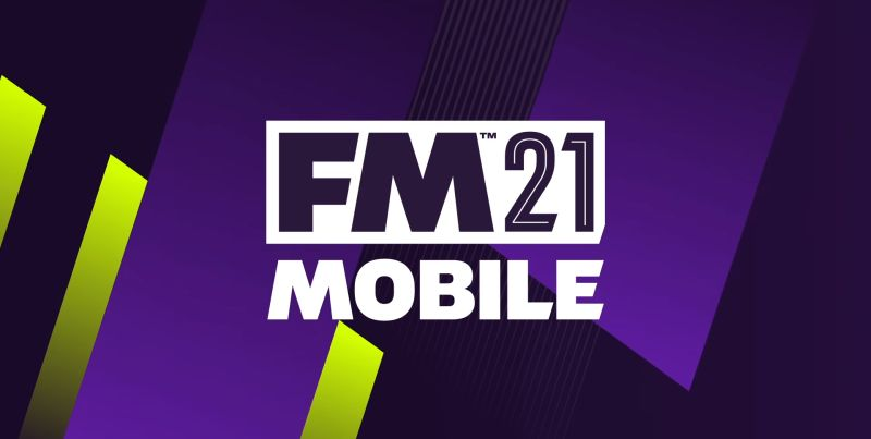 football manager 2021 mobile guide