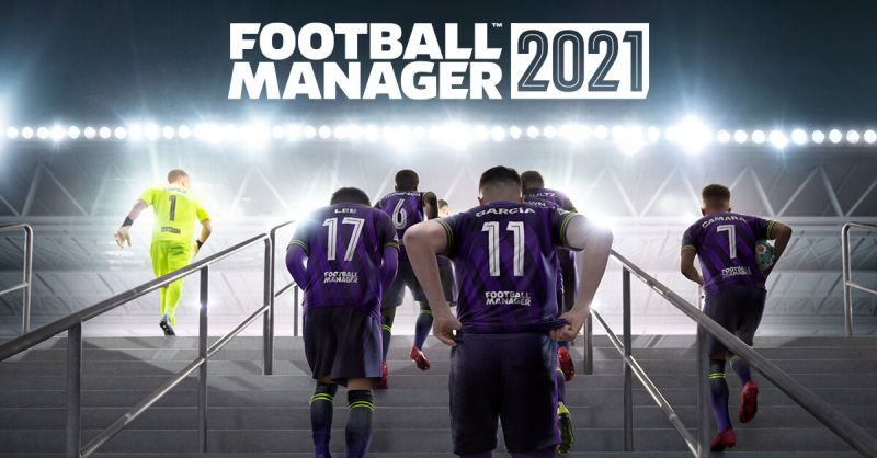 football manager 2021 mobile best formations