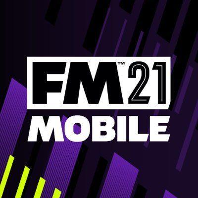 football manager 2021 mobile wonderkids