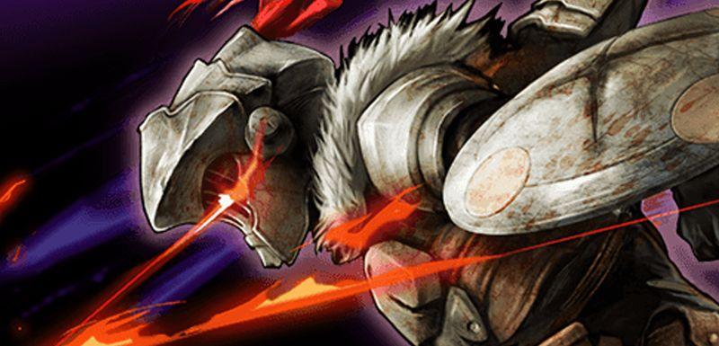 goblin slayer (awk) grand summoners