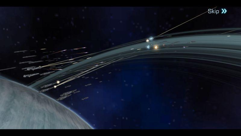 infinite galaxy battle